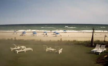 Wrightsville Beach North Carolina Beach Live Streaming
